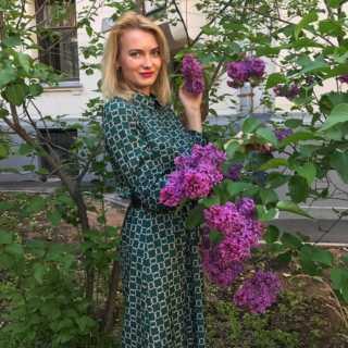 KseniiaLeonova avatar