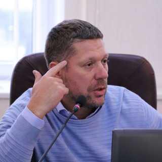 IgorPleshkov avatar
