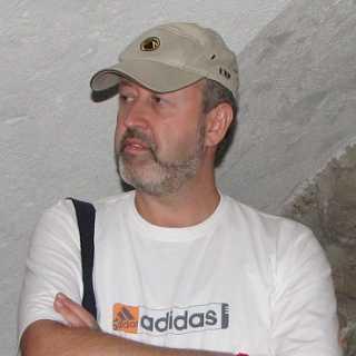 AlexTsarfin avatar