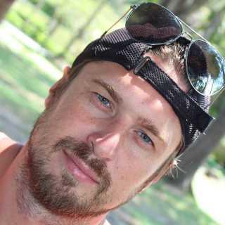 DmitryKolot avatar
