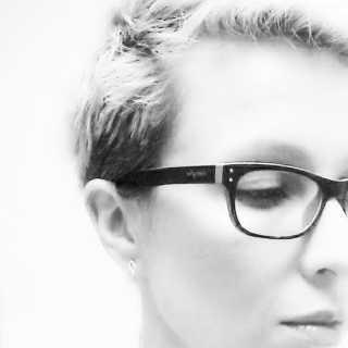 ElenaMilner_fc564 avatar