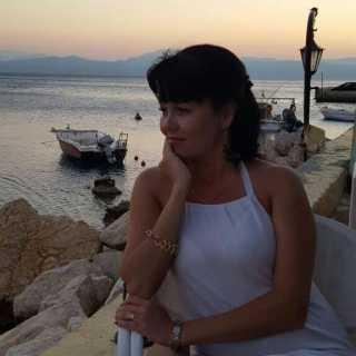 GuzelIsmagilova avatar
