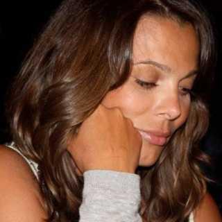 NatalyaTitovskaya avatar