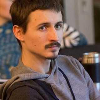 VladimirMikhaylov avatar