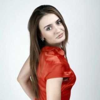 JuliaGavrilova_0a3e1 avatar