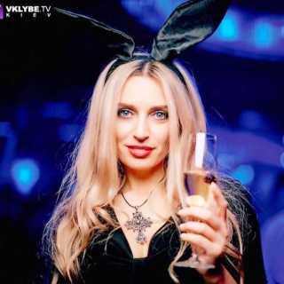 TatianaKrizhnia avatar