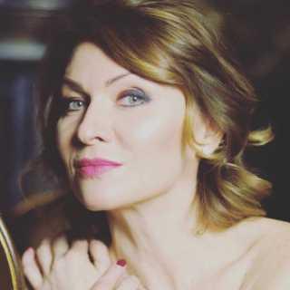 OlgaRumyantseva_f17cb avatar