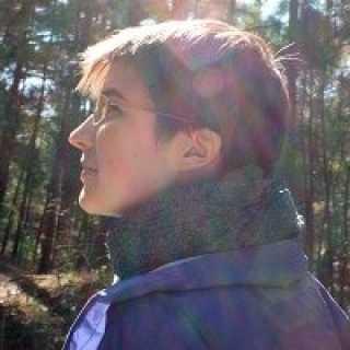 janekzn avatar