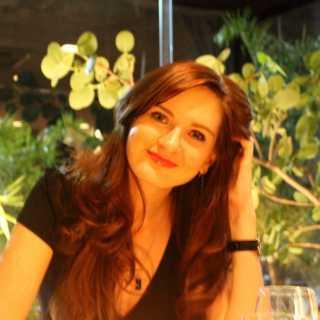 EkaterinaKazakova_b46f8 avatar