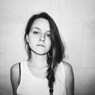 AnnaNikolaeva_d3974 avatar