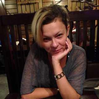 ValeriaKuznetsova_e0a86 avatar