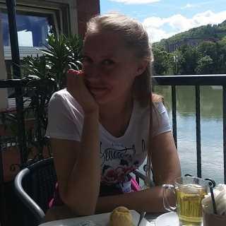 VitaSmolko avatar