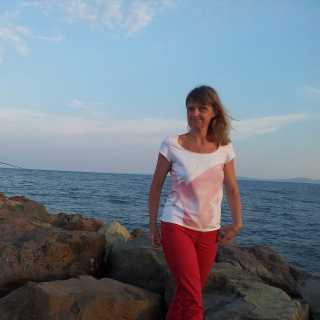 MarinaBalashova_4e9db avatar