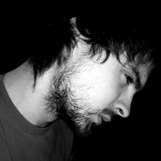 NikolayKochubeev avatar