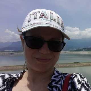 AnnaSergeeva_b6648 avatar