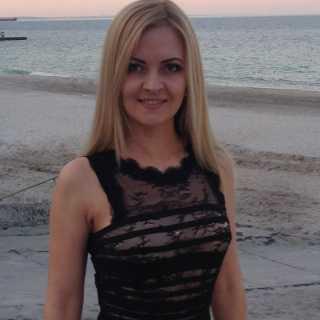 AlinaFedorenko_25127 avatar