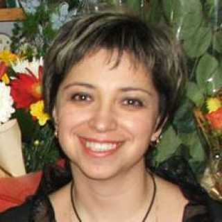 YuliaGorbunova_14712 avatar