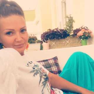 KaterinaBalitskaya avatar