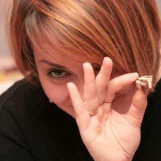 ViktorijaObolewicz avatar