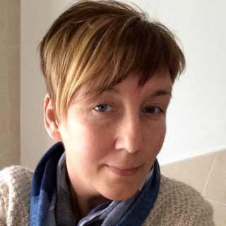 TatjanaRembetti avatar