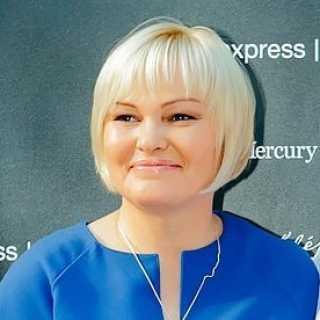 DianaMichailova avatar