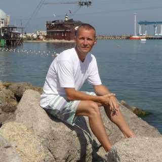 AleksandrErmolaev_8259f avatar