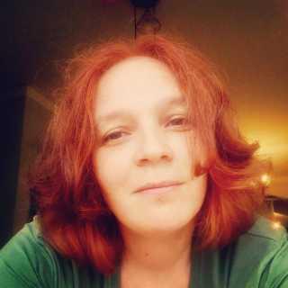 AnnaSemenova_ad011 avatar
