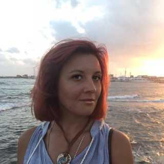 MayyaGasparyan avatar