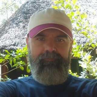 AndreyKiselev_04200 avatar