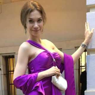 ViolettaFlorova avatar
