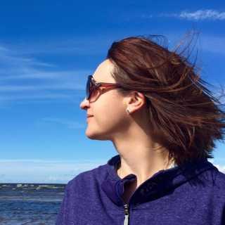 VeronicaUsacheva avatar