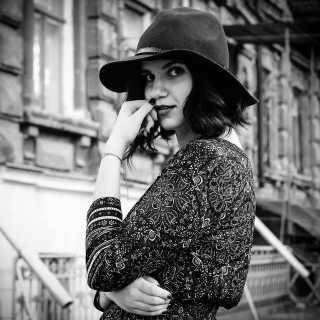 NataliyaIlieva avatar