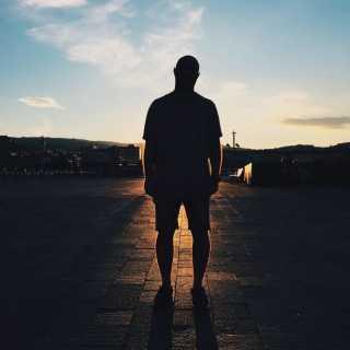 ArmenOganian avatar