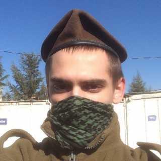 NikLerman avatar