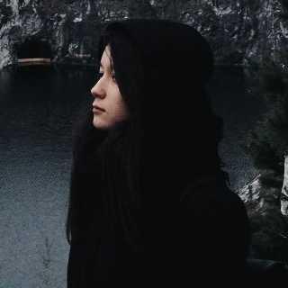 IuliiaAn avatar