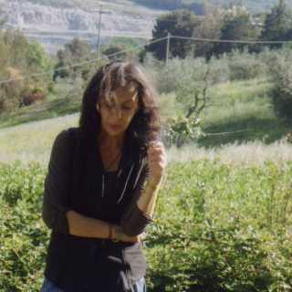 AnnaEvseeva avatar