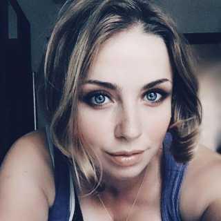 DinaraSycheva avatar