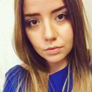 ChristinaManukyan avatar