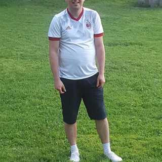 PaulSpan avatar