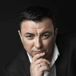 ArtemSkvortsov avatar