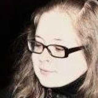 KseniyaIgnatova avatar