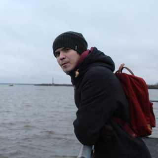 DmitriyGubin avatar