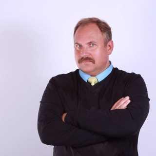 ValeriyMehonoshin avatar