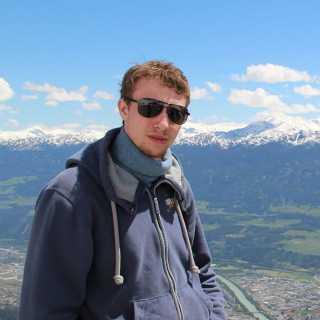 AntonNovikov_ddb6e avatar
