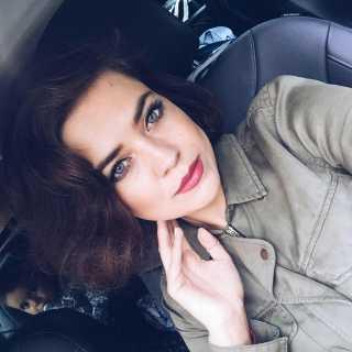 KaterinaLozovaya avatar