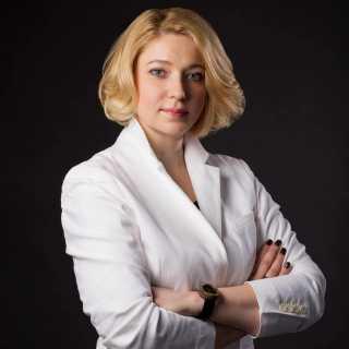 NatalyaLoktionova avatar