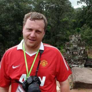 AlexanderPivovarov avatar