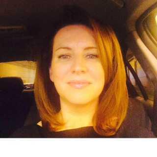 IrinaSokolova_f99bc avatar