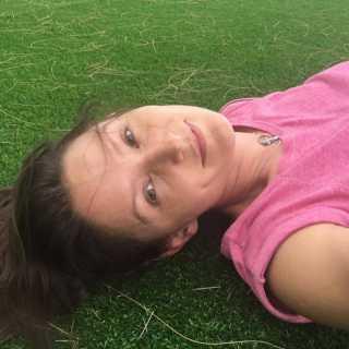 AnnaMaksimova_534f0 avatar