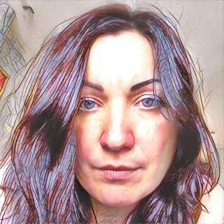 SvetlanaNikonorova avatar